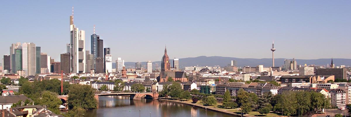 Beratungszentrum Frankfurt Verbraucherzentrale Hessen