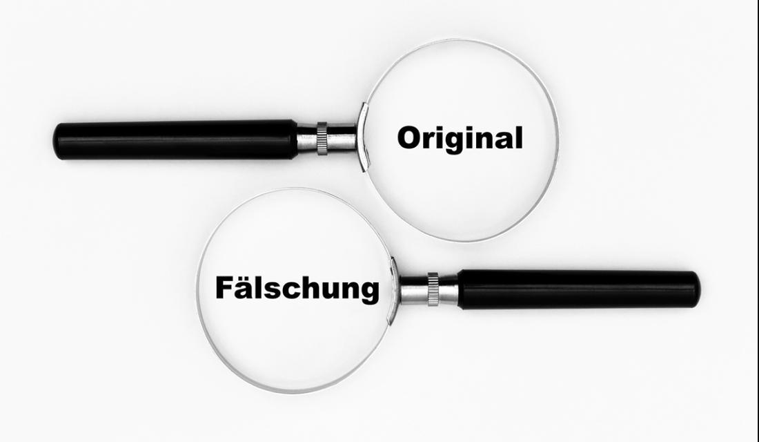 Startseite Verbraucherzentrale Hessen