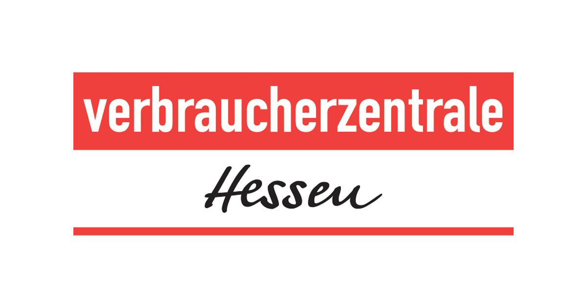 Verbraucherberatung In Hessen Verbraucherzentrale Hessen